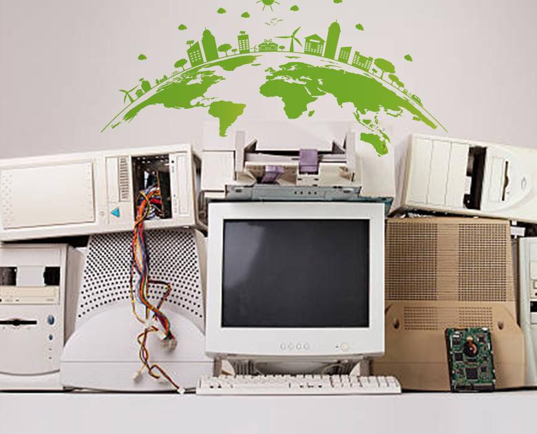 Electronic-Equipment