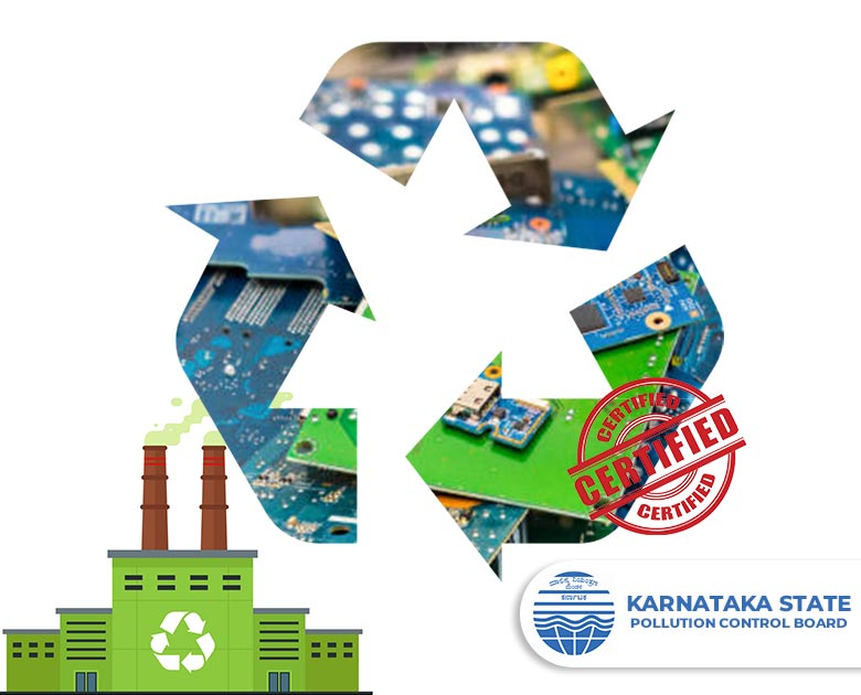 KSPCB,-and-CPCB-authorized-e-waste-management